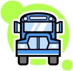 bus-6eme