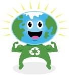 recyclage-6eme1