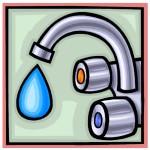 robinet-6eme1