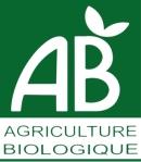 Logo_AB_fr