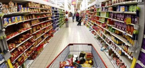 Le gaspillage alimentaire1