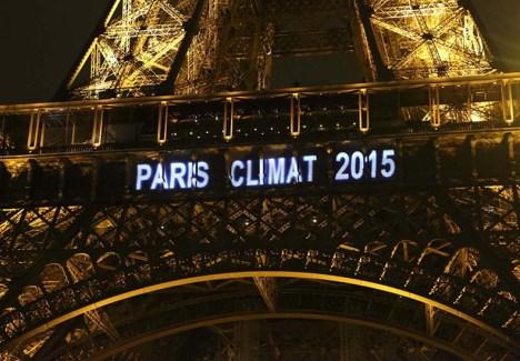 Paris 2015 2
