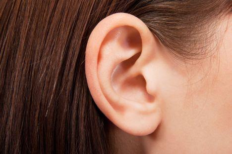 Les Bruits et la Santé