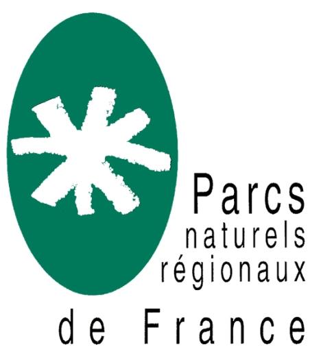 Les parcs régionaux naturels 2