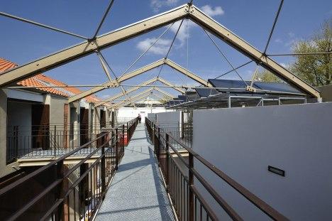 Perpignan, la ville à énergie positive