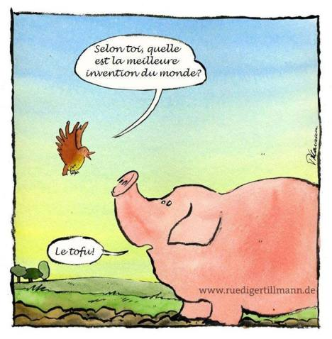 Qu_est-ce que le végétalisme