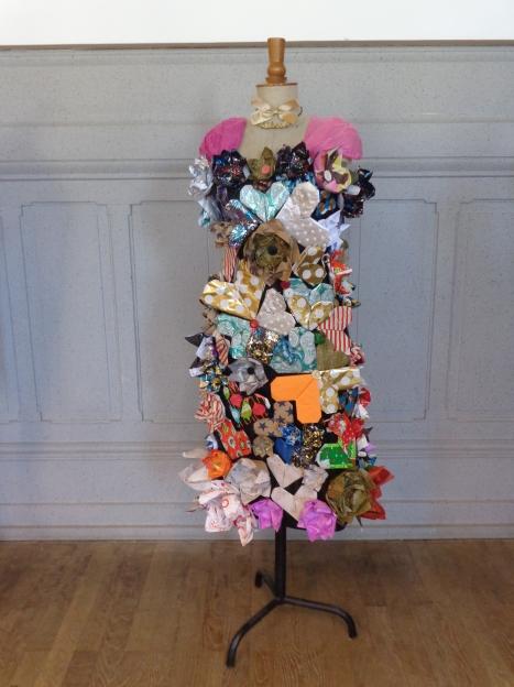 robe Une éco-campagne 2.JPG